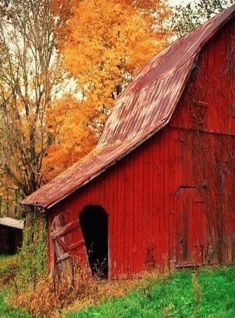 2376 Best Images About Landscape Photography On Pinterest