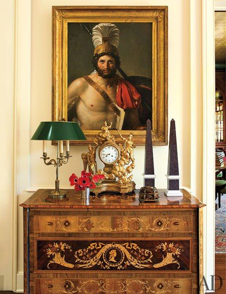 San francisco art auction houses