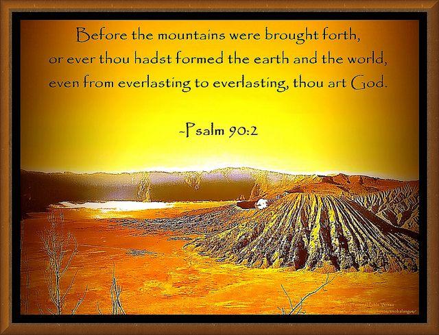 inspirational bible verses 67 Daily Inspirational Bible