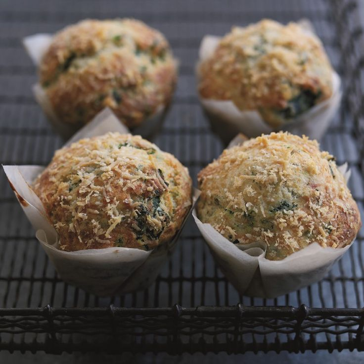 Muffin agli spinaci e PR.jpg