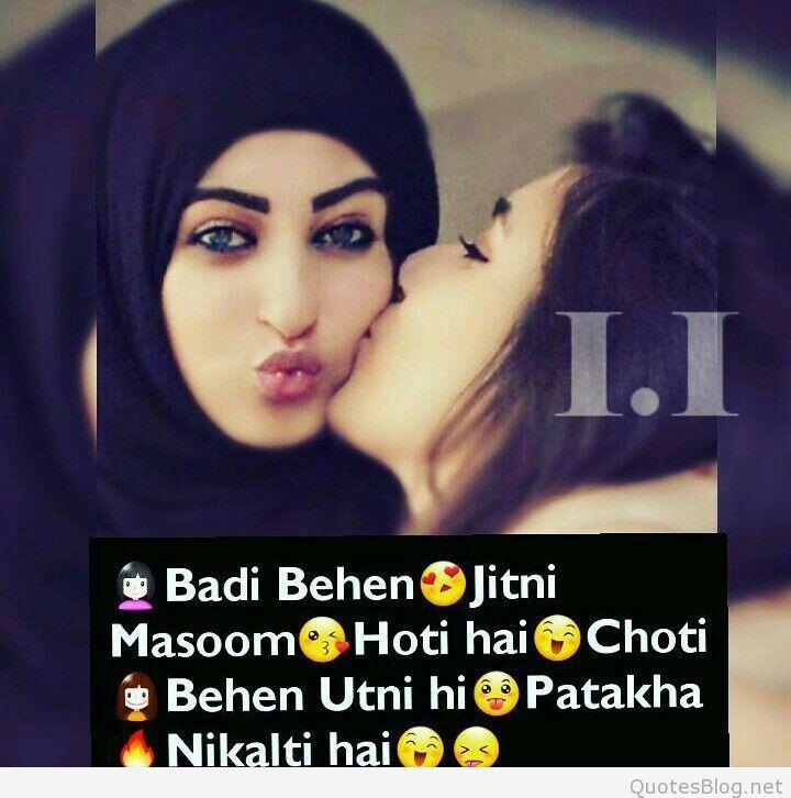 Dp pic whatsapp girl attitude download