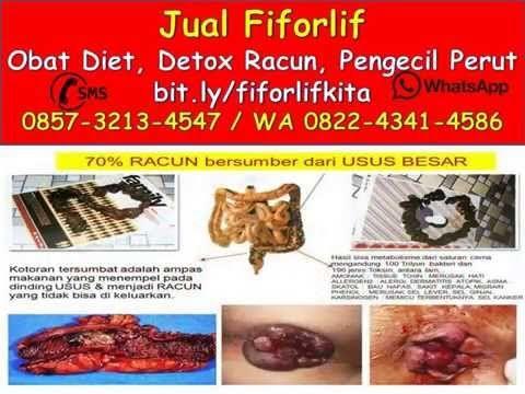 085732134547 fiforlif untuk mengecilkan perut