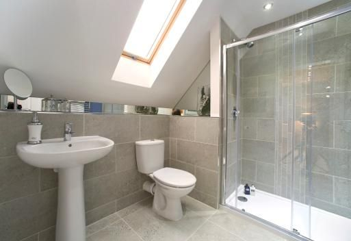 New Detached home in Sunderland, Tyne and Wear from Bellway Homes