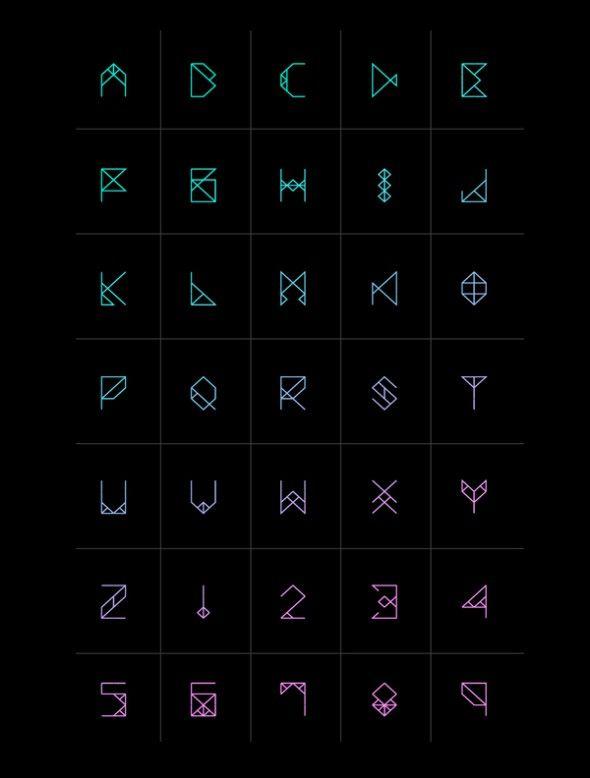 Les 25 meilleures id es de la cat gorie symbole triangle sur pinterest tatouage g om trie - Symbole geometrique signification ...