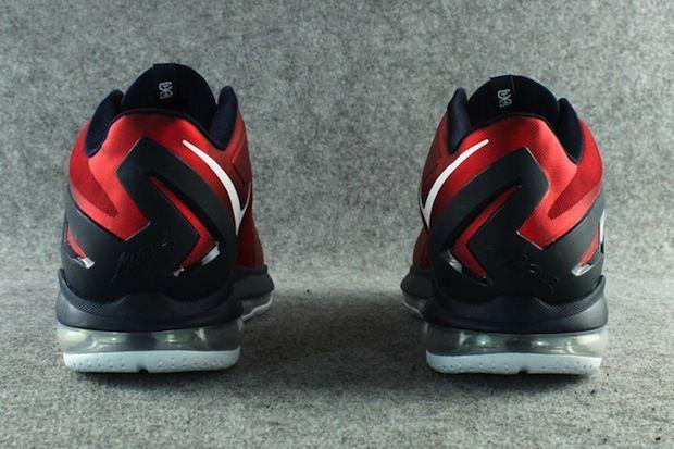Nike LeBron 11 Low Upcoming Colorways | Kicks | Pinterest