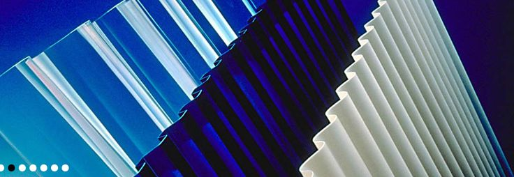 Kapoor Plastics are one of the finest Manufacturer and distributer of a wide range across Acrylic sheets all over in India. These Acrylic Sheets are available in diverse shade and colors to suit the various necessities of the customers. We offer Polycarbonate PVC Roofing Sheets, PVC Foam board sheets, and more at reasonably priced. To learn more info http://www.kapoorplastics.com/