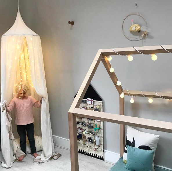 Xmas at Scandi Mini Advent Calendar giveaway - Ferm Living advent calendar #fermliving Numero & 413 best ?Play in my Teepeeu0026Tent? images on Pinterest | Teepees ...