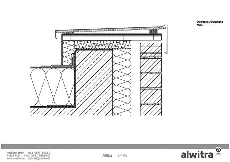 1518 besten grundriss bilder auf pinterest bau fassaden und katalog. Black Bedroom Furniture Sets. Home Design Ideas