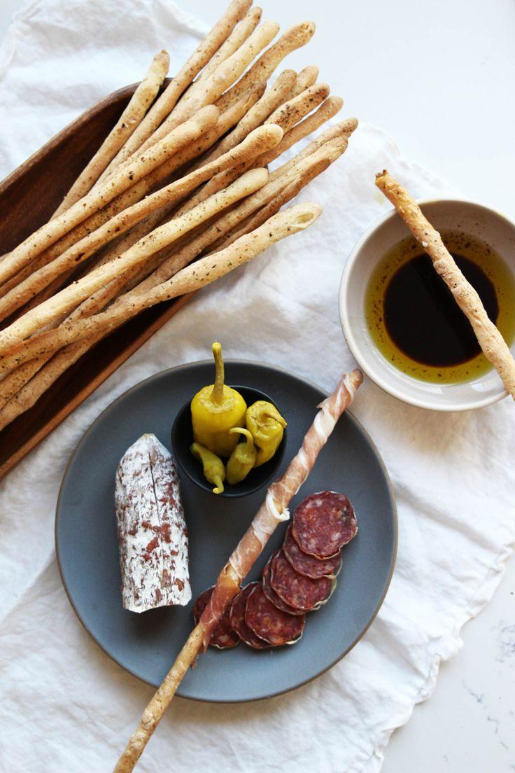 42 best rohbau images on pinterest eat healthy healthy nutrition and healthy food. Black Bedroom Furniture Sets. Home Design Ideas