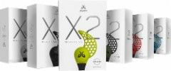 JayBird - X2 Wireless Earbud Headphones - Midnight - JAYBIRD X2-M - Best Buy