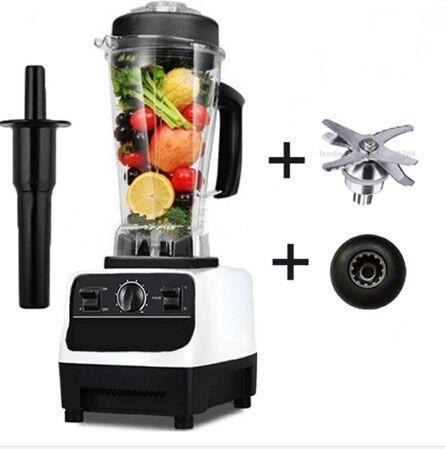 How to use bajaj food processor fx11