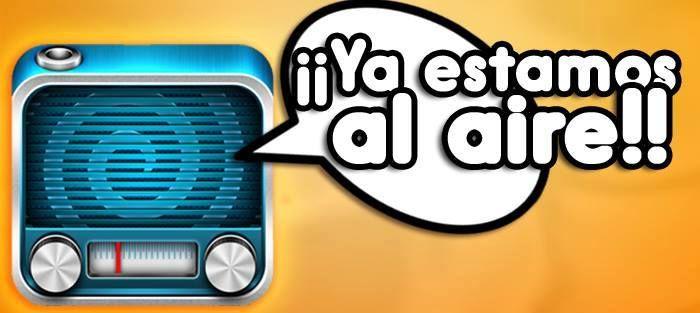 Mixtecos y Migrantes (Comunicación Horizontal) Conducen: Marco Gómez y Araceli López Domingo 18 a 19 pm (México) Puebla Ingeniería de audio: Ricardo Hernández Briones/ Erik Coyotl Puebla FM: http://www.puebla.mx/radio.php