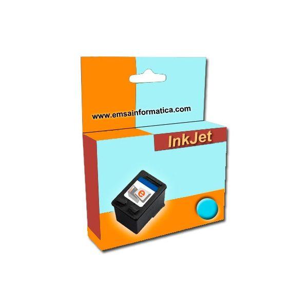 Cartucho Lexmark Nº100XL 14N1069E Cyan Compatible