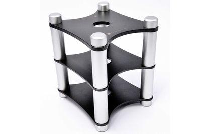 Firestone Audio FR-X001 Mini Rack