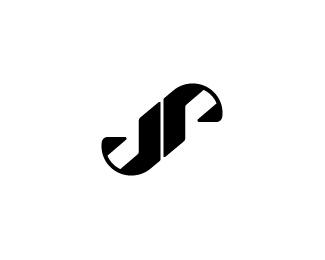 J S Logos