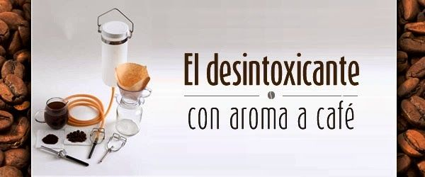 TU SALUD Y BIENESTAR : ENEMA DE CAFÉ ES UNO DE LOS DESINTOXICANTES MÁS PO...