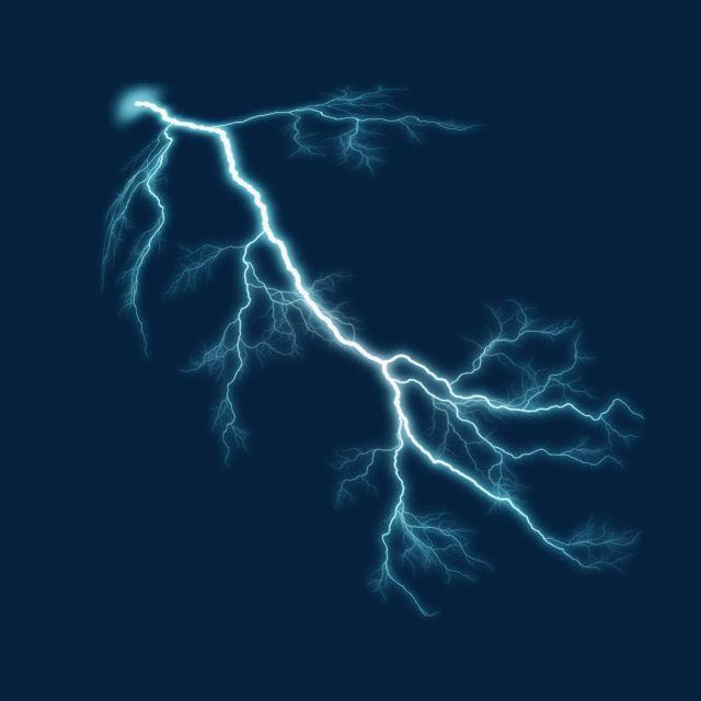 Raio Azul Lightning Branco A Luz Imagem Png E Psd Para Download Gratuito Blue Lightning Green Screen Video Backgrounds Free Green Screen