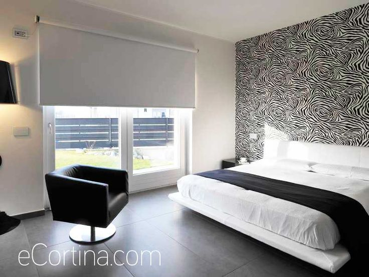 M s de 1000 ideas sobre cortinas opacas en pinterest for Cortinas para recamara