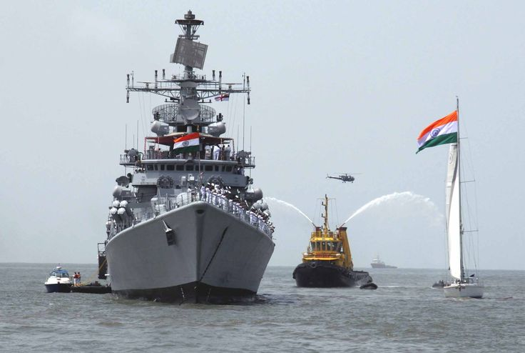 Indian Navy has professed a notification as Indian Navy Recruitment 2015 to fill up the vacancies of the Officers (Engineer). http://recruitmentresult.com/indian-navy-permanent-commissioned-officer/