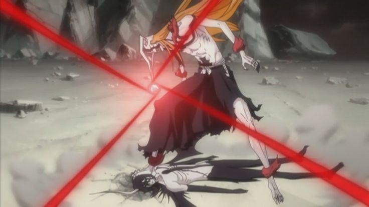 Bleach Episode 271 English Dubbed | Watch cartoons online, Watch anime online, English dub anime