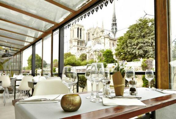 Privatisation Restaurant Paris Pas Cher