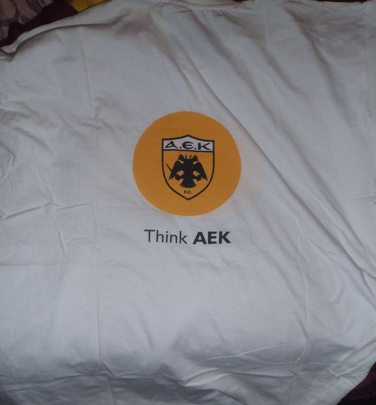 THINK YELLOW BACK ( AEK SHOP 2 N.FILADEFIA 25-8-05  15)