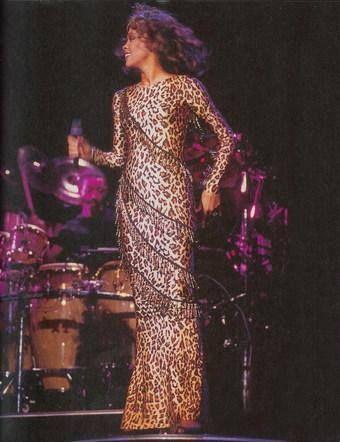 Classic Whitney<3