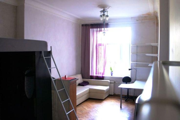 """Квартира в особняке """"Пале-Рояль"""" — Квартиры в аренду в г. Санкт-Петербург"""