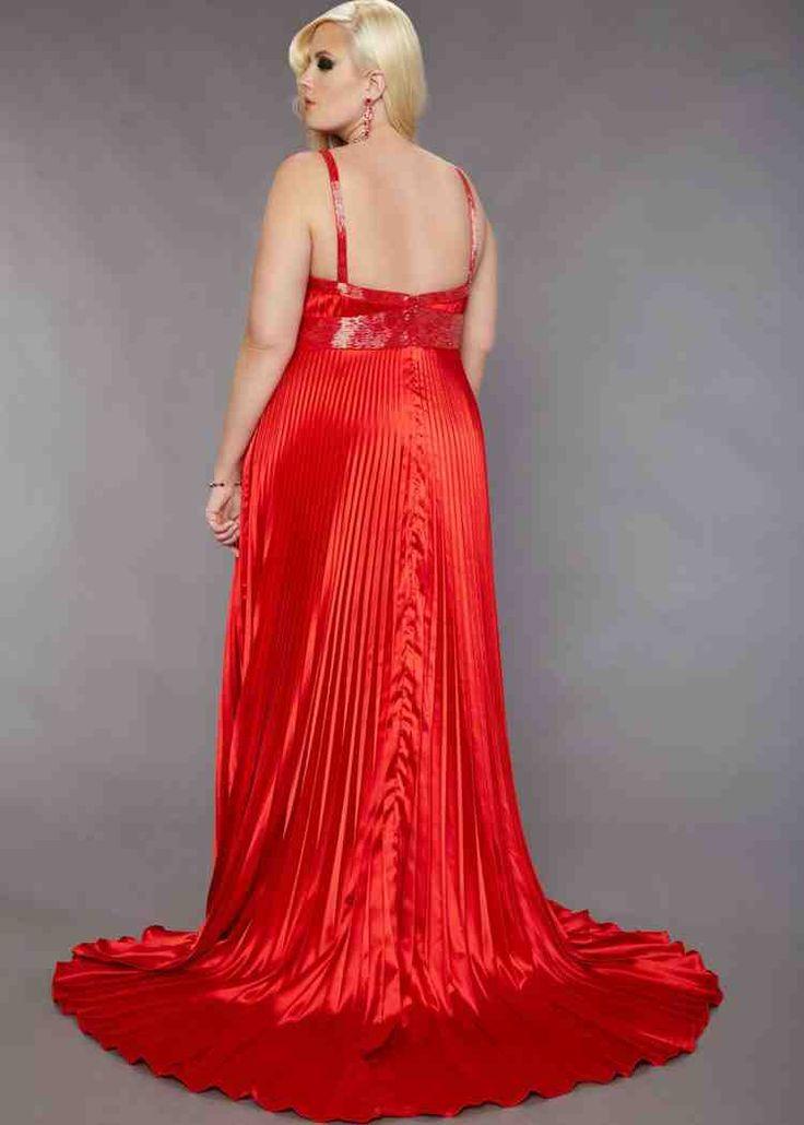 8 best lydia beetlejuice images on pinterest halloween for Halloween wedding dresses plus size