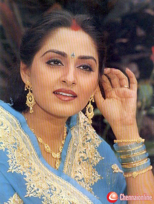 actress jaya prada xxx