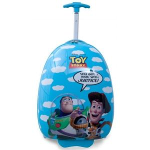 Maleta ovalada Disney Toy Story 44cm 2R