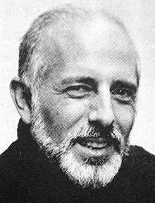 Jerome Robbins - Wikipedia, the free encyclopedia  1989 Best Musical was based on his Broadway shows