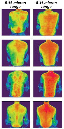 Infrared Sauna Review