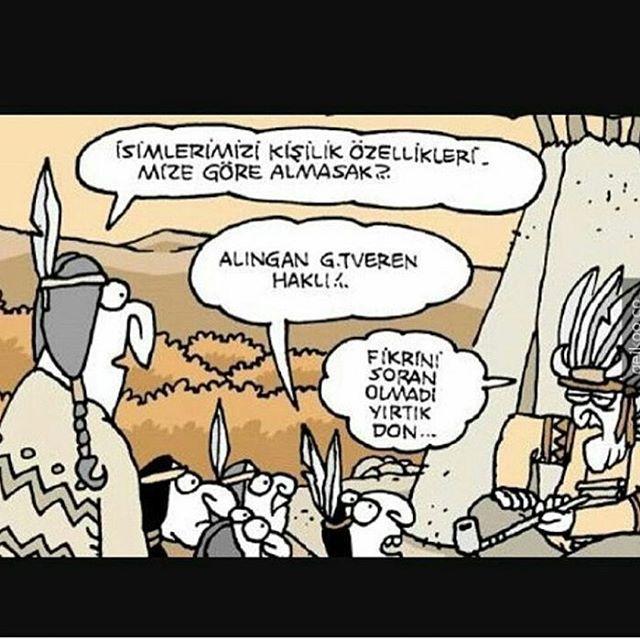 İyi günler @mizahiherif @karikaturkman @delisabri #komik #kahkaha #komik #kahkaha #karikatur #mizah #karikatür #komedi #caps #adam #erkek #kadin #bayan #arkadas #muhabbet #dost #makara #izmir #ankara #istanbul #samsun #zonguldak #afyon