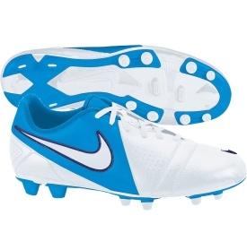 Nike Women\u0027s CTR360 Enganche III FG Soccer Cleat - Dick\u0027s Sporting Goods