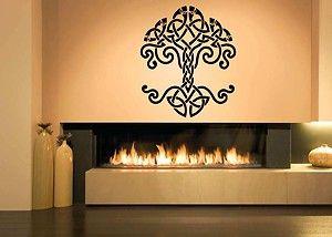 Celtic Wall Art 43 best triquetra images on pinterest | triquetra, celtic knots