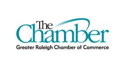 Welcome to the Greater Raleigh Chamber of Commerce, Raleigh, North Carolina