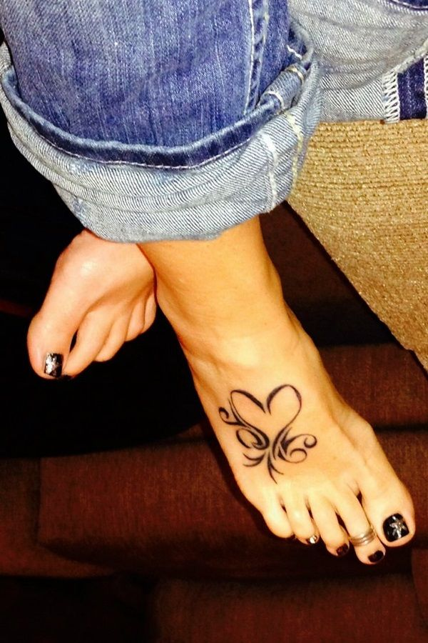 101+Best+Foot+Tattoo+Designs+and+Ideas+with+Significant+Meanings