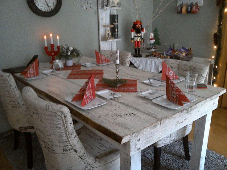29 besten tables Bilder auf Pinterest Haus, Kiefer Esstisch und - kche mit esstisch