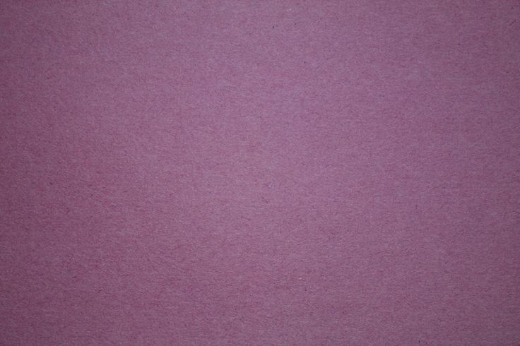 Purple Construction Paper Texture Paper Texture
