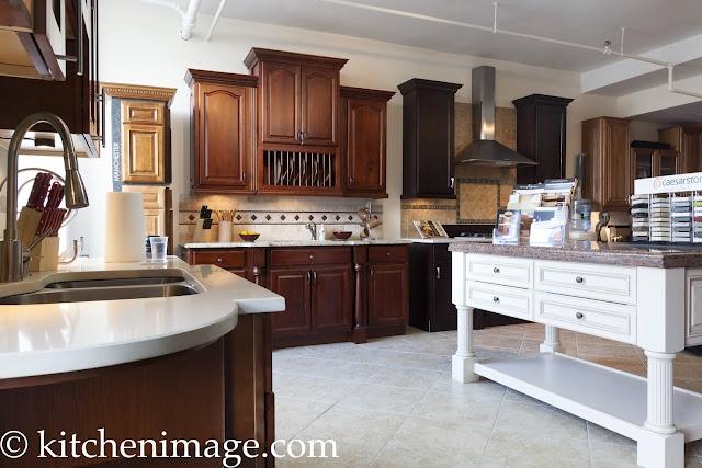 New York Kitchen And Bath