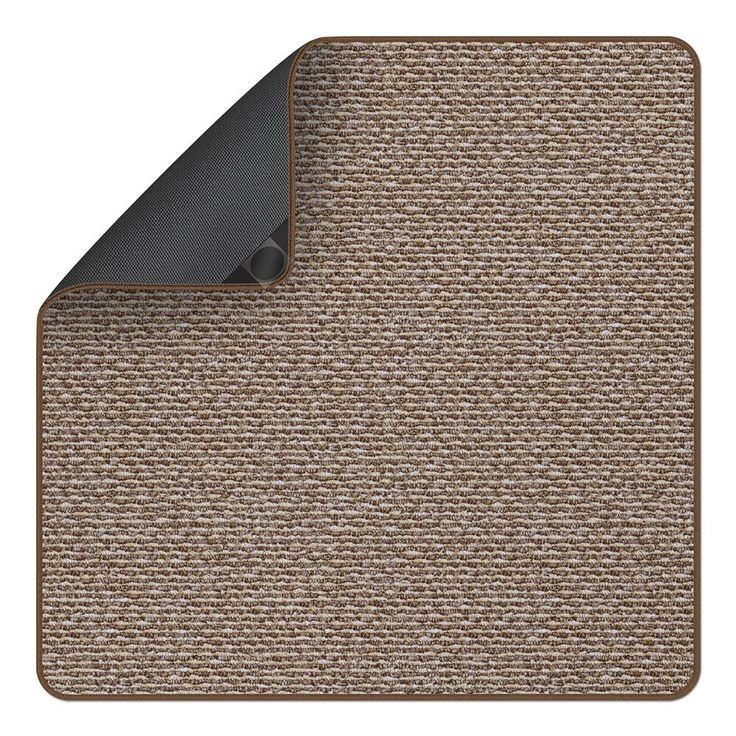 Best 3 X 3 Attachable Rug For Stair Landings Attach Carpet 400 x 300