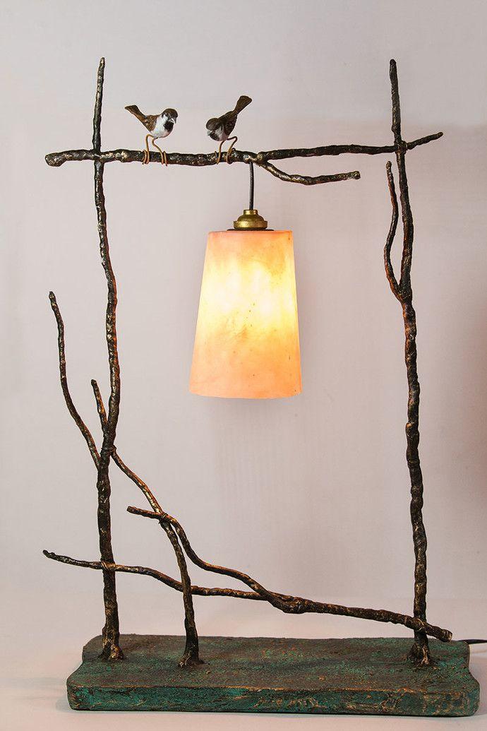 Online Best Candele T Light Holder Lamp Handmade Lamps Table Lamps Online