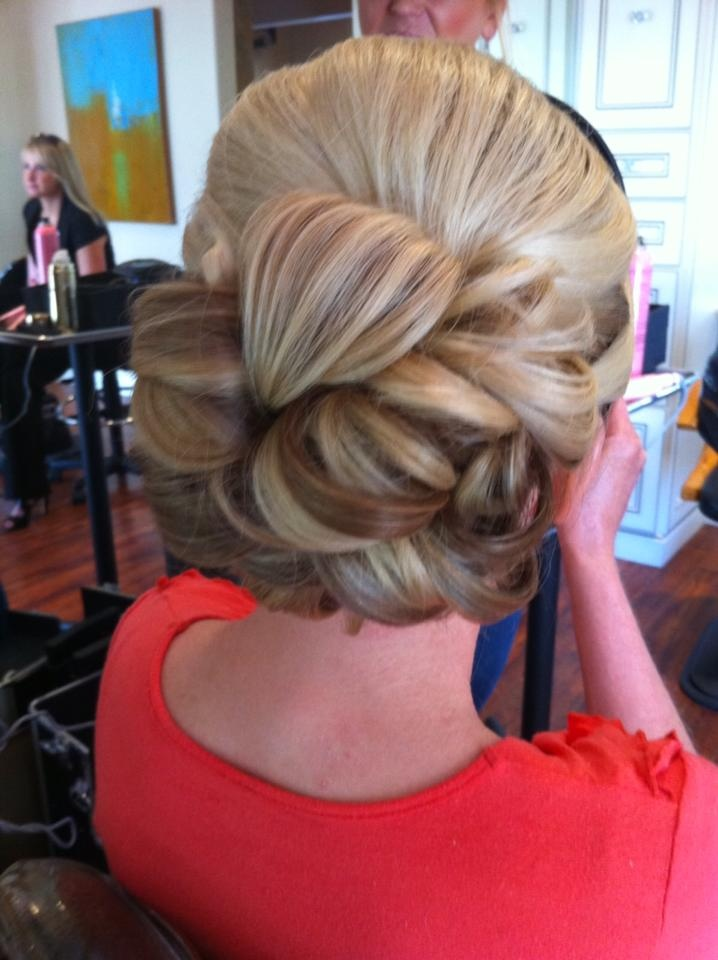 25 Best Ideas About Barrel Curls On Pinterest 3 Barrel