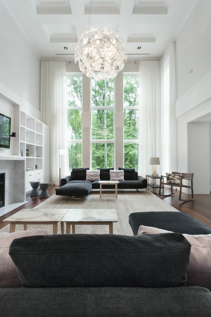1000 images about art interior design auf pinterest. Black Bedroom Furniture Sets. Home Design Ideas
