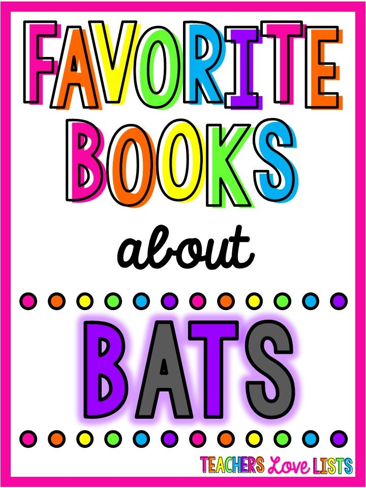 12 best Books for Kindergarten and First Grade Read Alouds images on ...