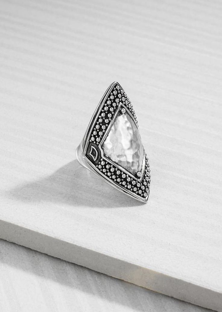 388 best Silpada Designs 925 Sterling Silver Jewelry images on