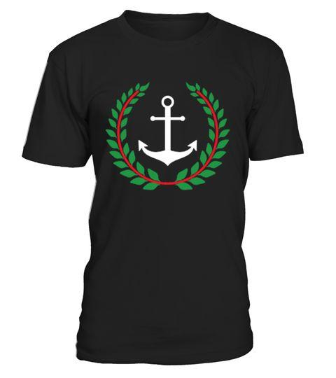 # 1753Pablo Escobar's Anchor1743 .  Pablo Escobar's AnchorTags: Anchor, Anchor, T, Shirt, Escobar, Pablo, Pablo, Escobar, Pablo, Escobar's, Anchor, Pablo, Escobars, Anchor, Pablo, Escobars, Anchor, T, Shirt, Pablo, Escobars, T, Shirt, nautical, navy, ocean, rope, rope, and, anchor, sailing, sailor, sea, seas, ships