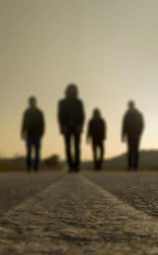 Phase-Psychedelic, Alternative Progressive Rock