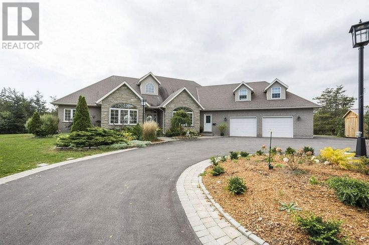 SODL!  This fantastic waterfront property is located in the heart of the Trent Valley. This 45+ acre property has 1km of Trent River waterfront- perfect for nature lovers & entertainers.   https://youtu.be/sboQt5opbZI